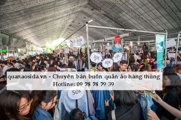 chuyen-mua-ban-quan-ao-secondhand-tphcm