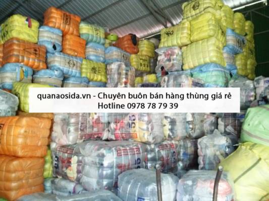 kinh-nghiem-buon-ban-quan-ao-hang-thung