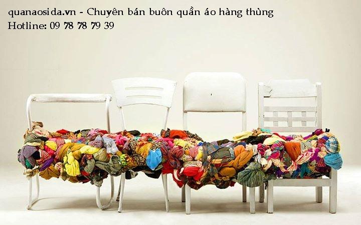 kinh-nghiem-lay-hang-quan-ao-si-khoi nghiep
