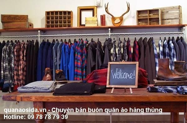 shop-quan-ao-secondhand-tphcm