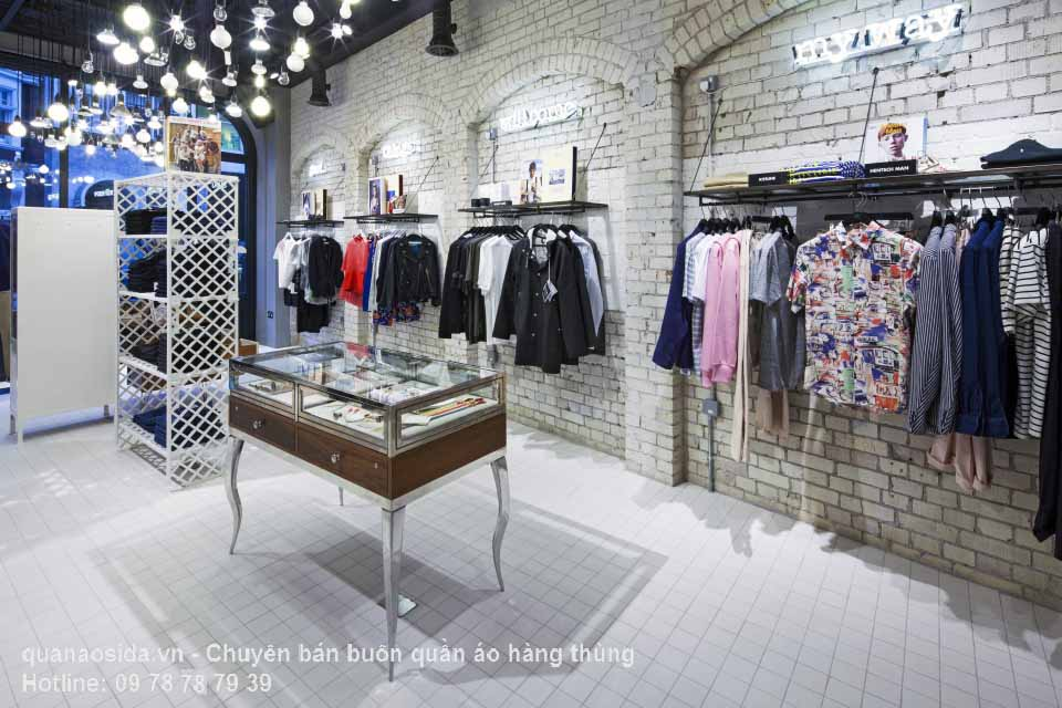 shop-quan-ao-secondhand
